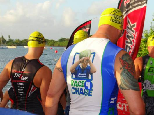 Race4Chasetrigear